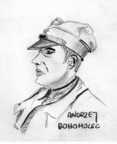 bohomolec_m
